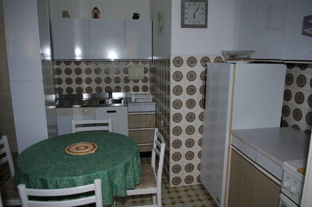 Apartman Kinkela Opatija