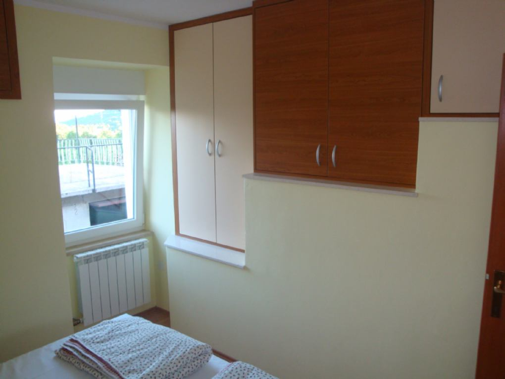 Apartman Grubic