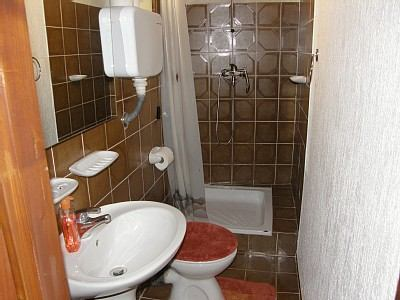 Apartman Hlanuda Opatija