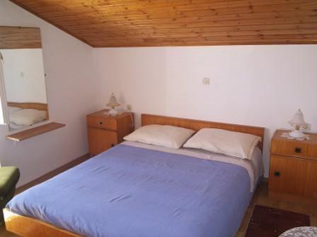 Apartman Nada Đukić