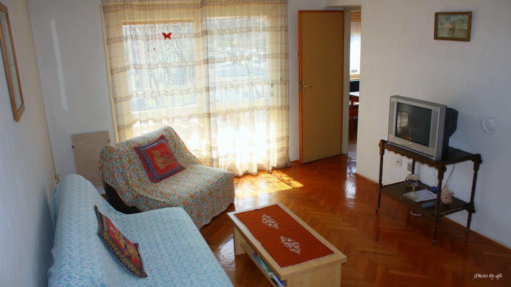 Apartman Nada Sepić