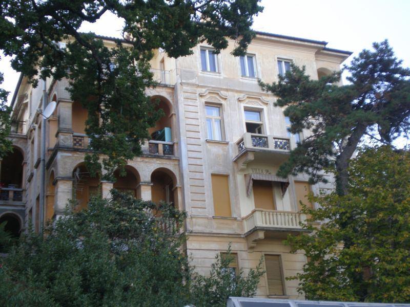 Apartman Vesna Rubinić Opatija