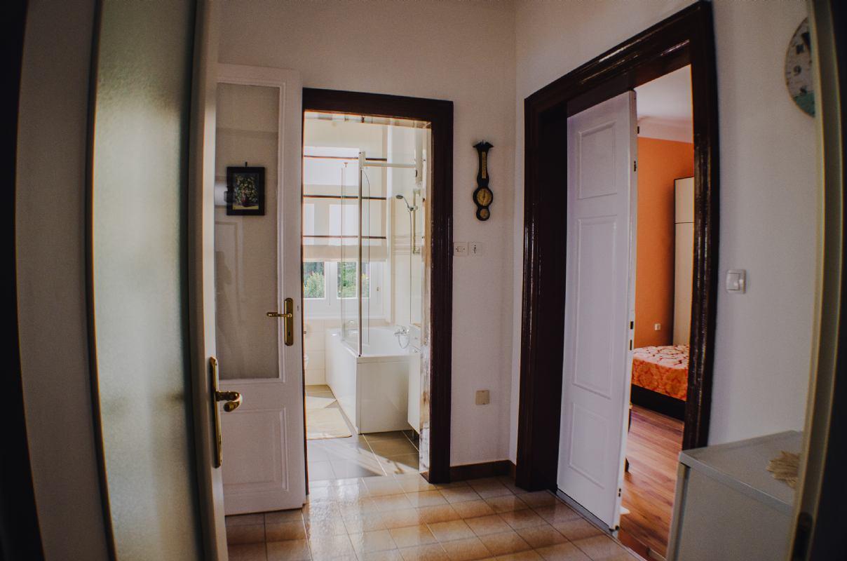 Soba Arnaldo Opatija