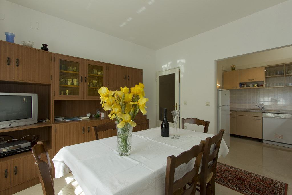 Apartman Vesna Opatija