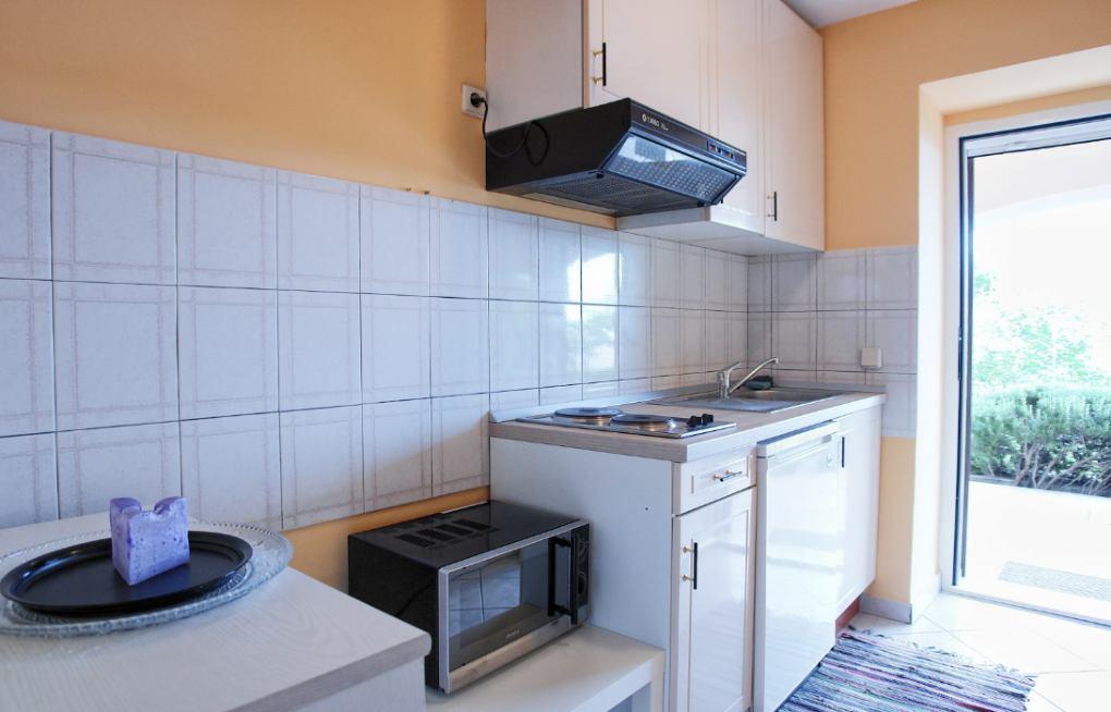 Apartman Nola Opatija
