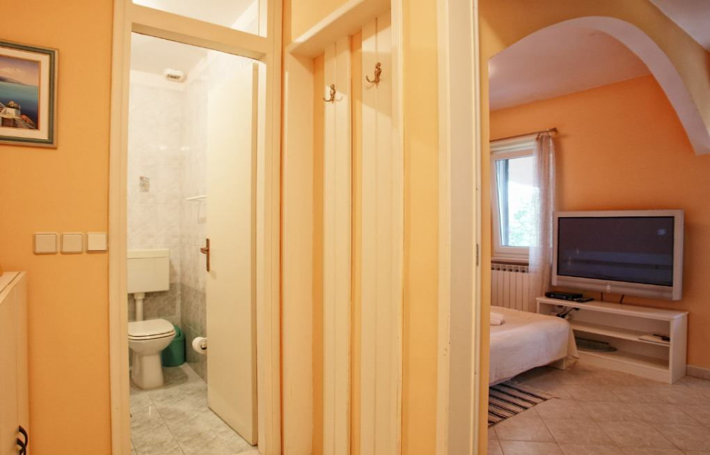 Apartman Ivano Opatija