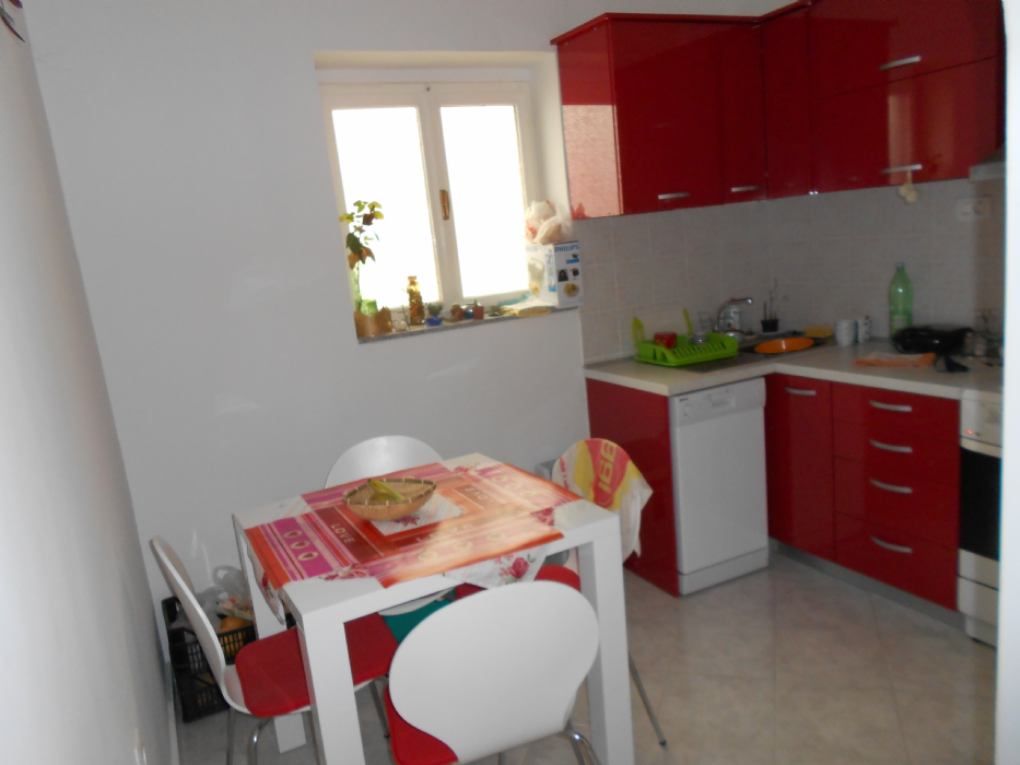 Apartman  Marina Opatija
