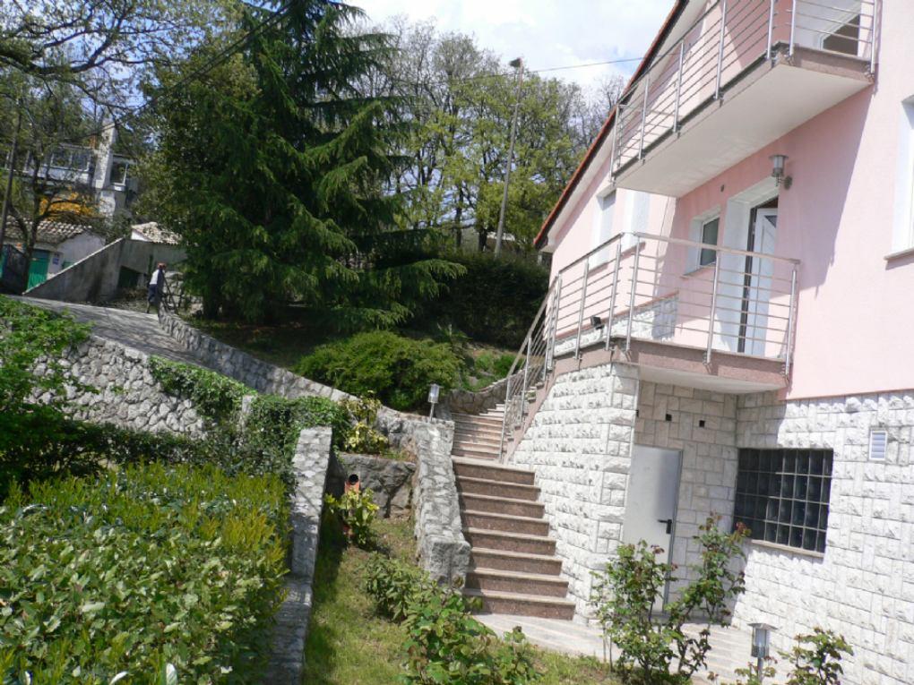 Apartman Marija Opatija