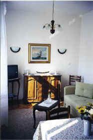 Villa Andreina 1893