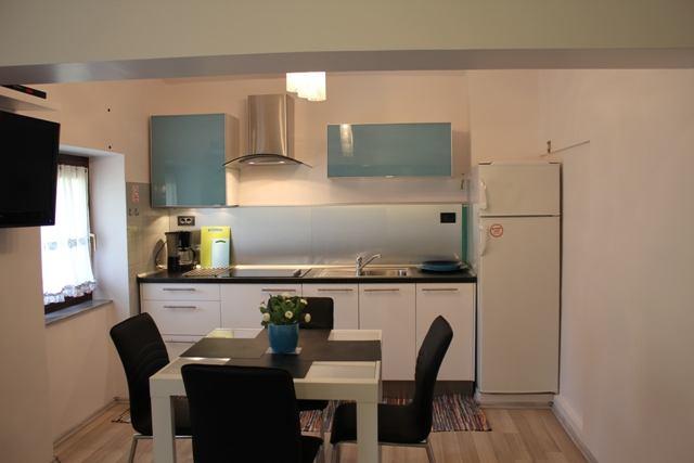 Apartman Ines Opatija