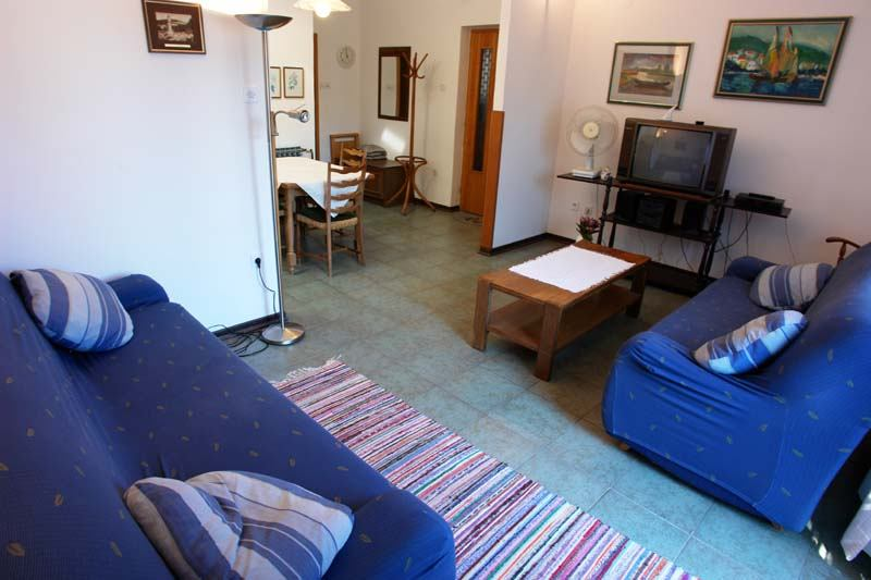 Apartman Matacin