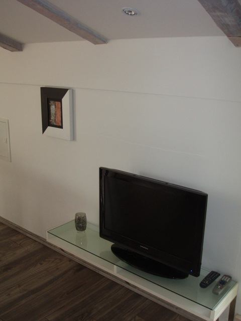 Apartman Gala Opatija