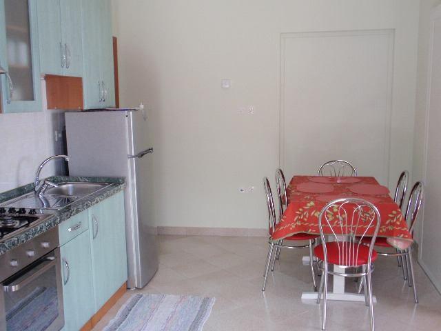 Apartman KOMEL Opatija