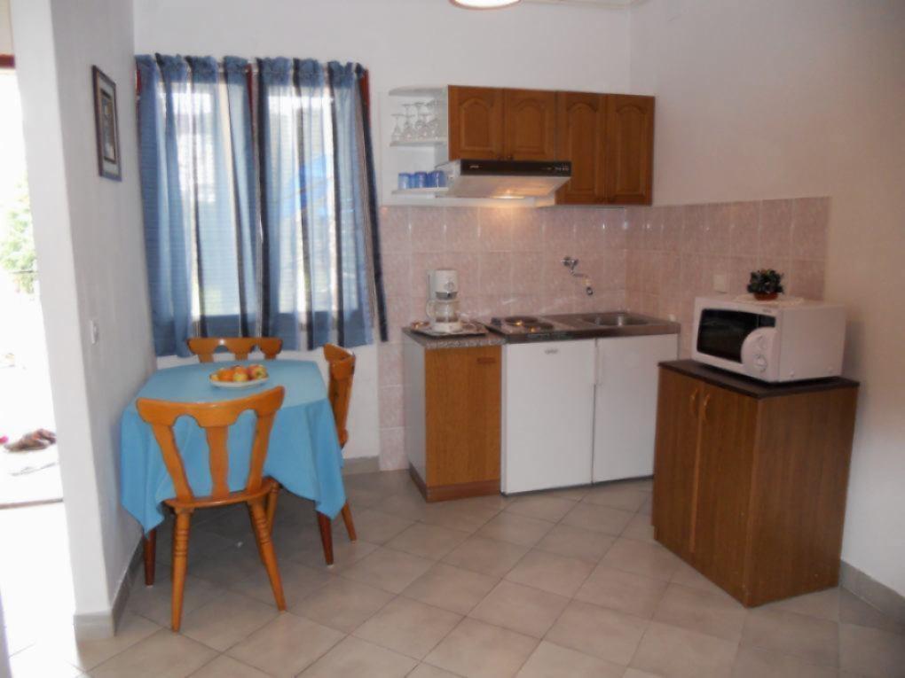 Apartmani Opatija Croatia