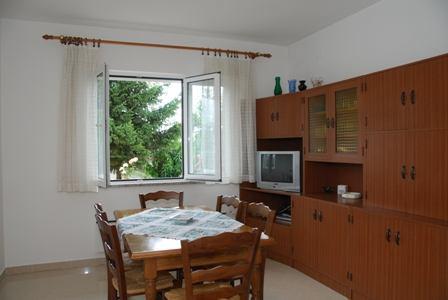 Apartman Vesna Bučić Pobri Opatija