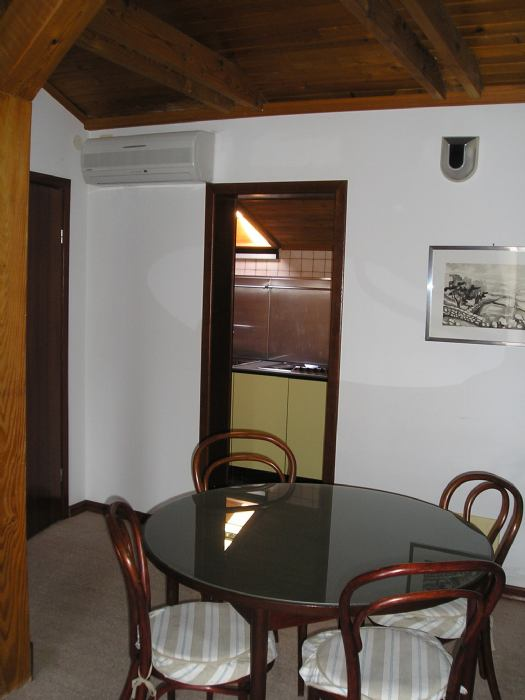 Villa Vosilla Opatija
