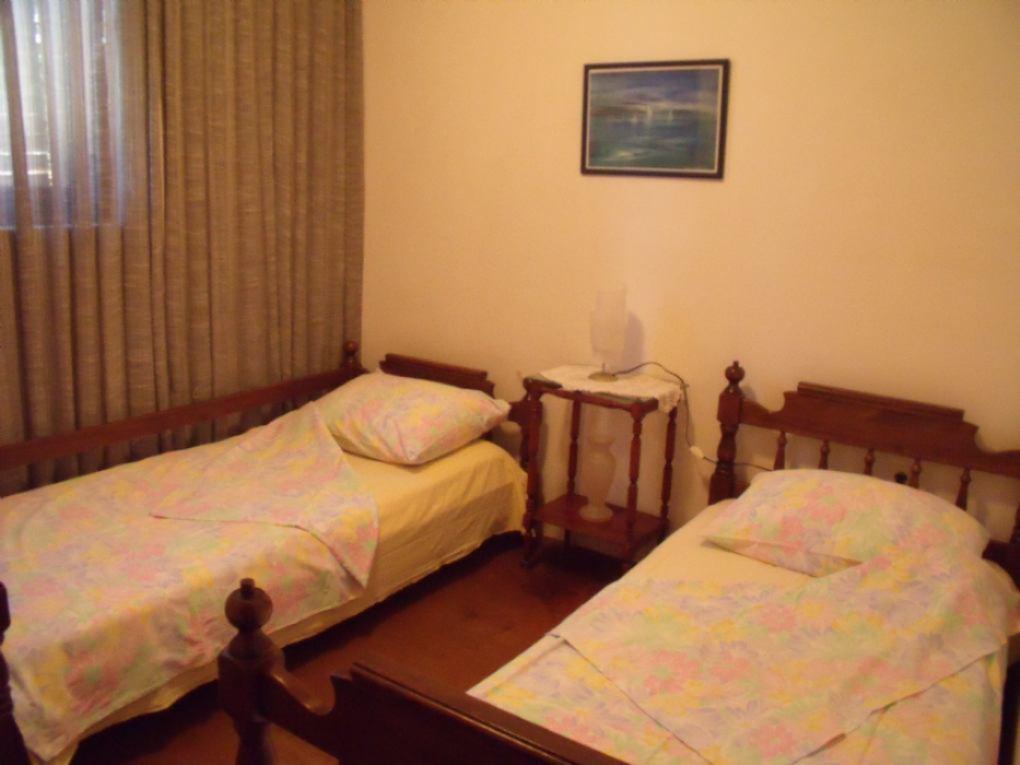 Apartman Huzjak Opatija