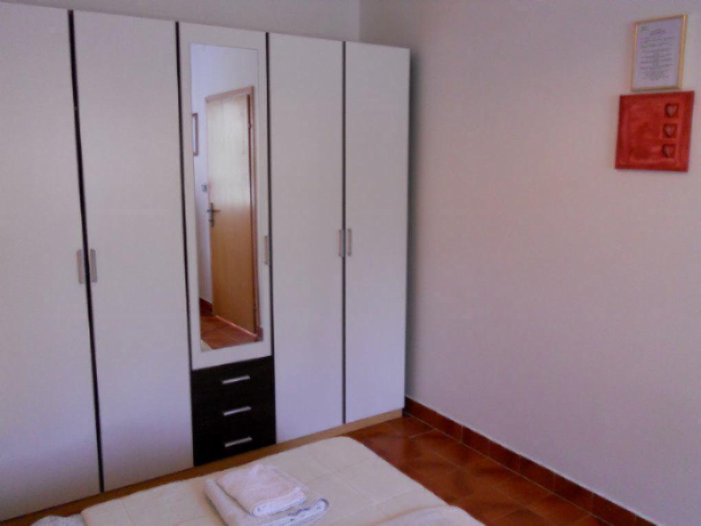 Sobe,Andreja Opatija